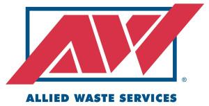 Allied-Waste-logo